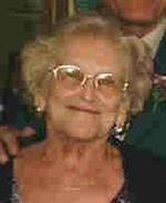 Valeria  Kreh