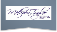 Methven-Taylor Funeral and Cremation Care