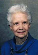 Jean Mills Smith