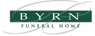 Byrn Funeral Home