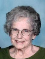 Rosemary C. Socolovitch