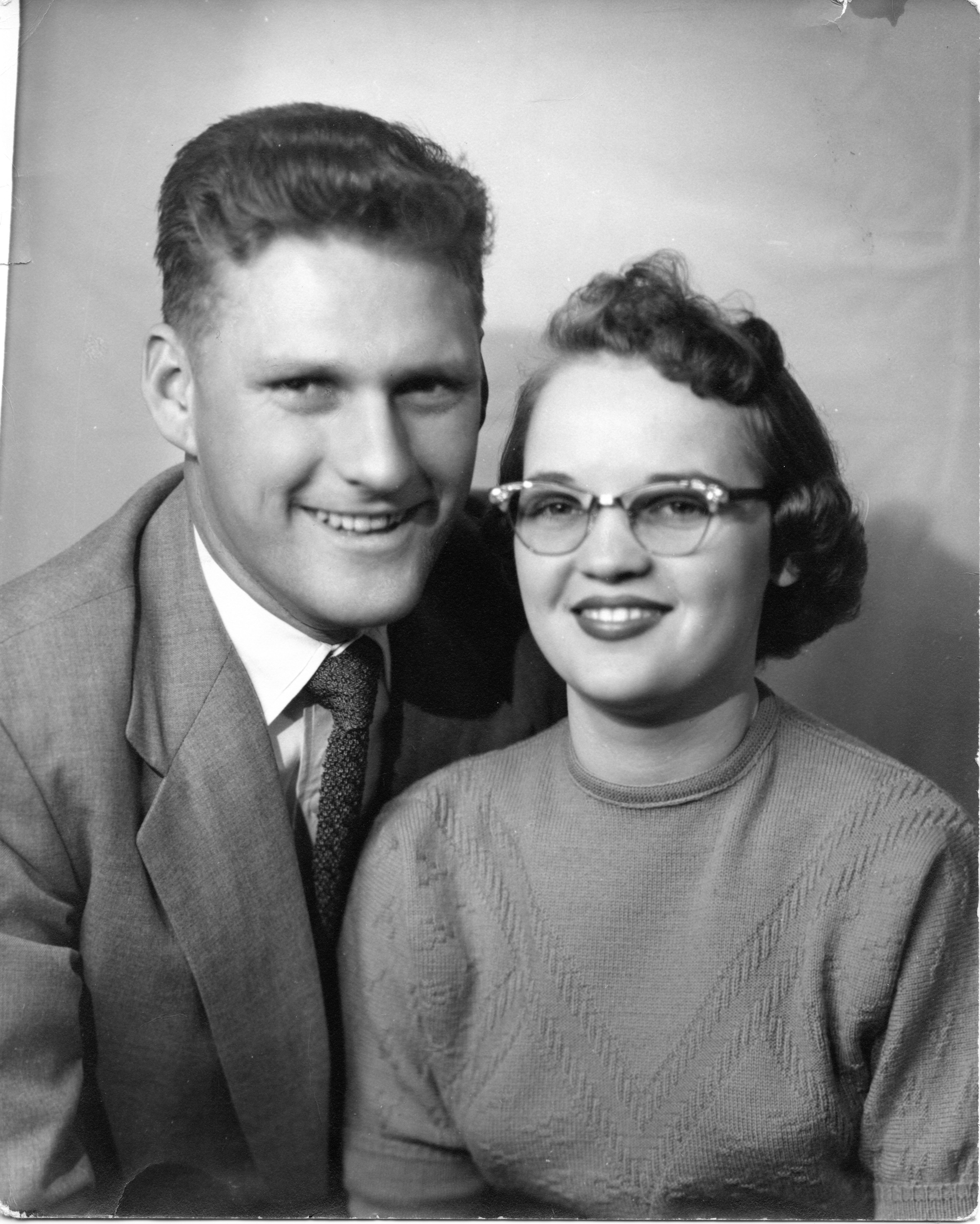 Obituary   Col  Roy Abner Knight, Jr  of Garner, Texas
