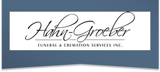 Hahn-Groeber Funeral & Cremation Services