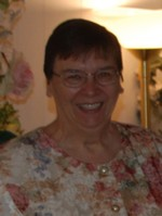 Judith Gale Winchester