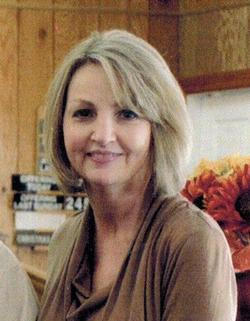 Karen Phillips Webster