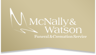 McNally & Watson Funeral & Cremation Service