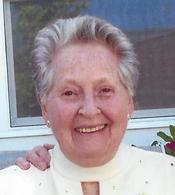 M. Juanita Boyle Messina