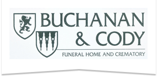 Buchanan & Cody Funeral Home