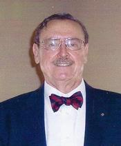Dr. Robert H. Nunnally