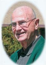 Fred Joyce