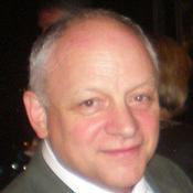 Daniel Ralph Grieco