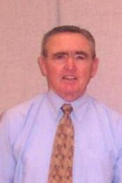 Clyde R. Reaveley