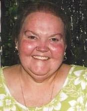 Linda Tolman