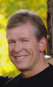 Paul Dean Winchester