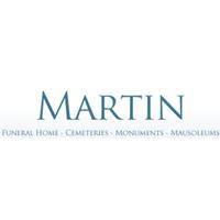 Martin Funeral Home Clanton Alabama Al