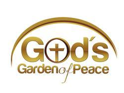 www.godsgardenofpeace.com