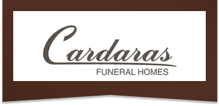 Cardaras Funeral Homes