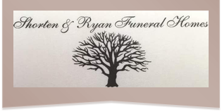 Shorten and Ryan Funeral Home