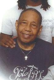 MR. THURLESTER DUNLAP, JR.