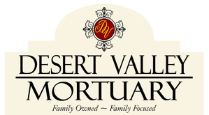 DESERT VALLEY MORTUARY