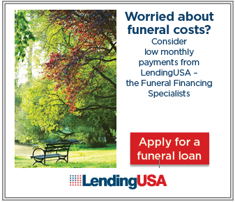... Funeral Program Design And Printing, Obituary Notices, Insurance Sales  And Notary Public. We Are Here To Help You And Your Family In Your Time Of  Need ...
