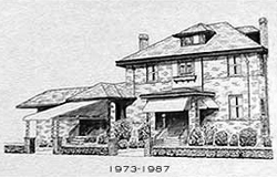 History | Shoemaker Funeral Home of Blairsville