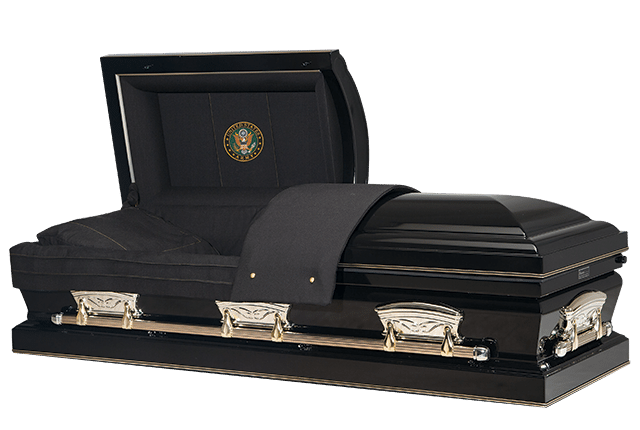 Our Prices | Our Prices | R Hayden Smith Funeral Home
