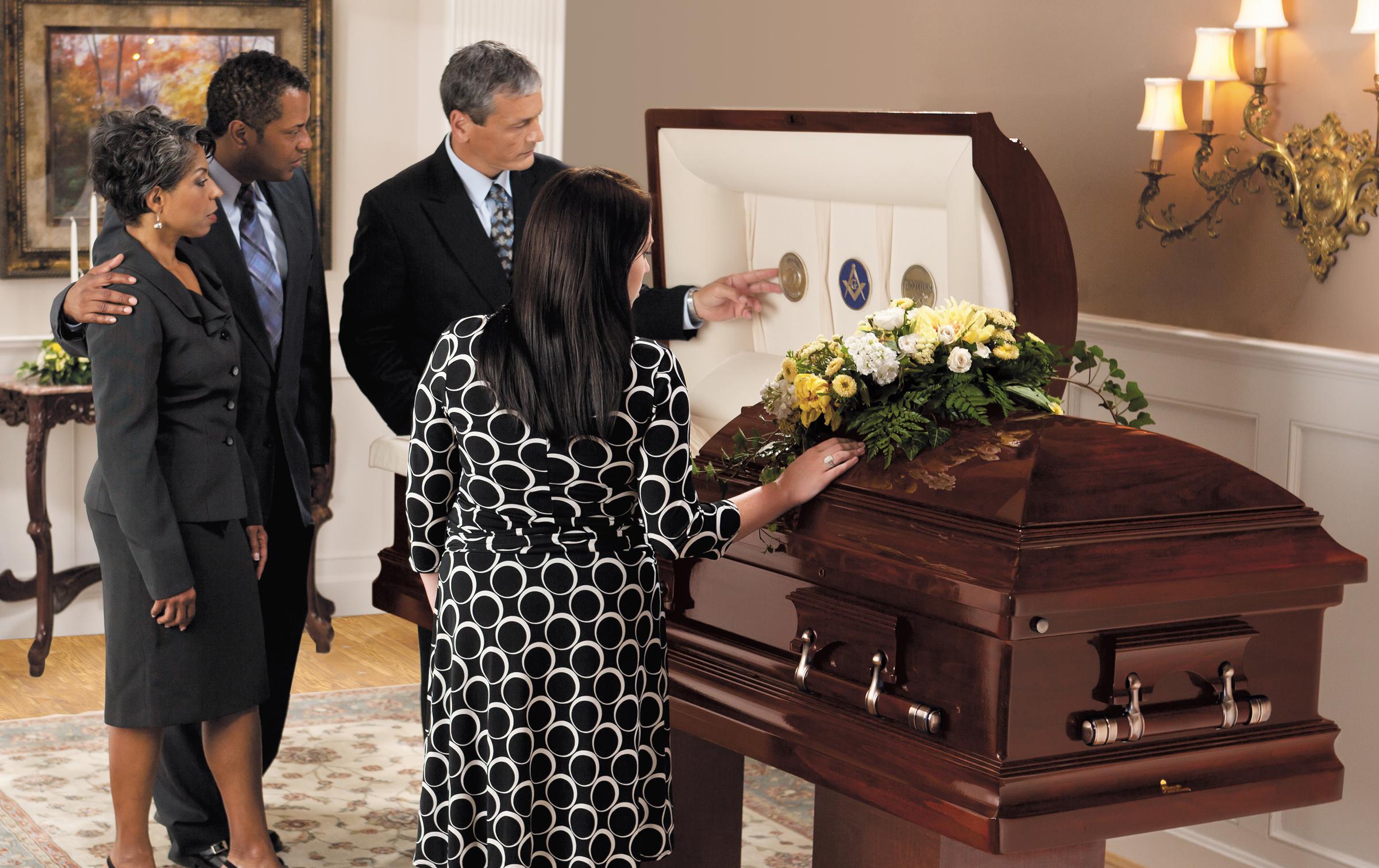 Cremation Information   Marietta & Collins Funeral Homes