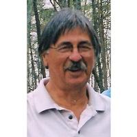 John B. Hicks, Sr.