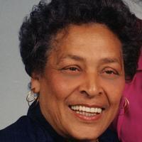 Obituary | Vera Vina Galloway of Roanoke, Virginia | Hamlar