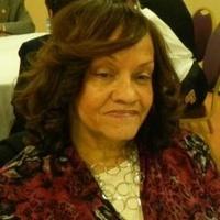 Obituary | Nancy Carolyn