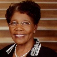 Obituary | Shirley Godwin Brown of Roanoke , Virginia