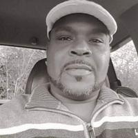 Obituary | Prescott Irvin Basham of Roanoke , Virginia