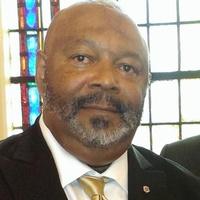 Obituary | Dennis Bertram Wimbush of Roanoke, Virginia