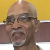 Obituary | Michael Arthur Cooper of Roanoke, Virginia