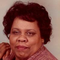 Obituary | Lottie Rose Terrell of Roanoke, Virginia | Hamlar