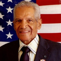 Obituary | William Garfield Dabney of Roanoke, Utah | Hamlar
