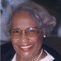 Obituary Guestbook | Roberta Baskett Middleton of Santa