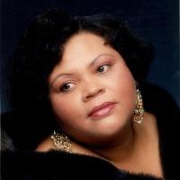 Recent Obituaries | Hamlar-Curtis Funeral Home