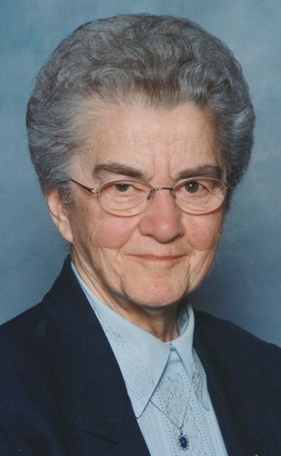 Obituary | Grace H  Kratz | Anders-Detweiler Funeral Home