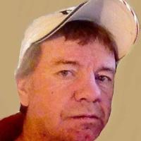 Recent Obituaries | Prairie Rose Funeral Homes