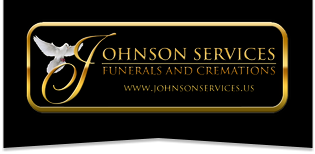 Johnson Services Funerals and Cremations