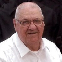 Recent Obituaries   Ward Funeral Home