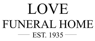 Love Funeral Home