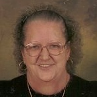 Obituary | Bernice Maynard Langdon | Morris Funeral Home