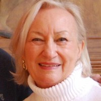 Glenna Hockenberry