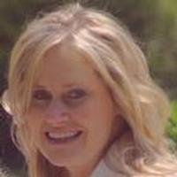 Obituary Guestbook   Leslie Joy Brooks Osborne   Moores