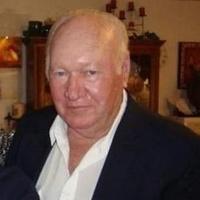 Recent Obituaries | McEvoy Funeral Home