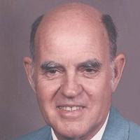 Obituary | Edward K  Gamble of Richmond, Kentucky | Oldham
