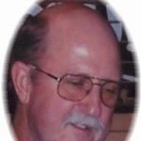 Obituary Gary Weatherford Pyatt Funeral Home
